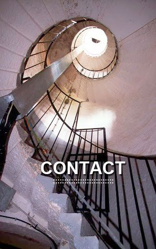 CONTACT_01
